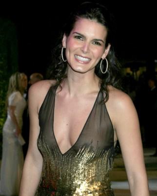 Angie_Harmon_2004_Vanity_Fair_Oscar_Party_21