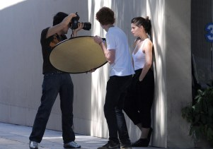 Ashley_Greene_on_a_Photo_Shoot_in_west_Hollywood_me_12