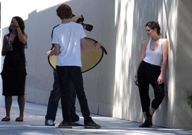 Ashley_Greene_on_a_Photo_Shoot_in_west_Hollywood_me_15