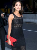 olivia_culpo_see_through_dress_at_the_great_gatsby_screening_in_nyc_02