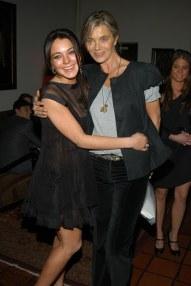 Lindsay_Lohan_Chanel_Dinner_05
