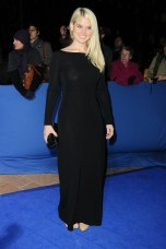 Alice_Eve_at_the_British_Comedy_Awards_in_London_04