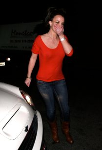 Britney_Spears_out_and_about_in_LA_21