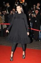 Ingrid_Chauvin-2008_NRJ_Music_Awards_Arrivals_03