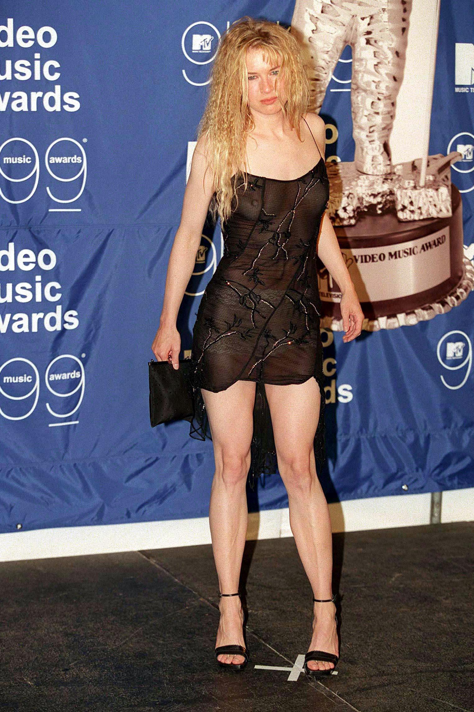 Renee Zellweger Fake Nude Ideal zellweger upskirts
