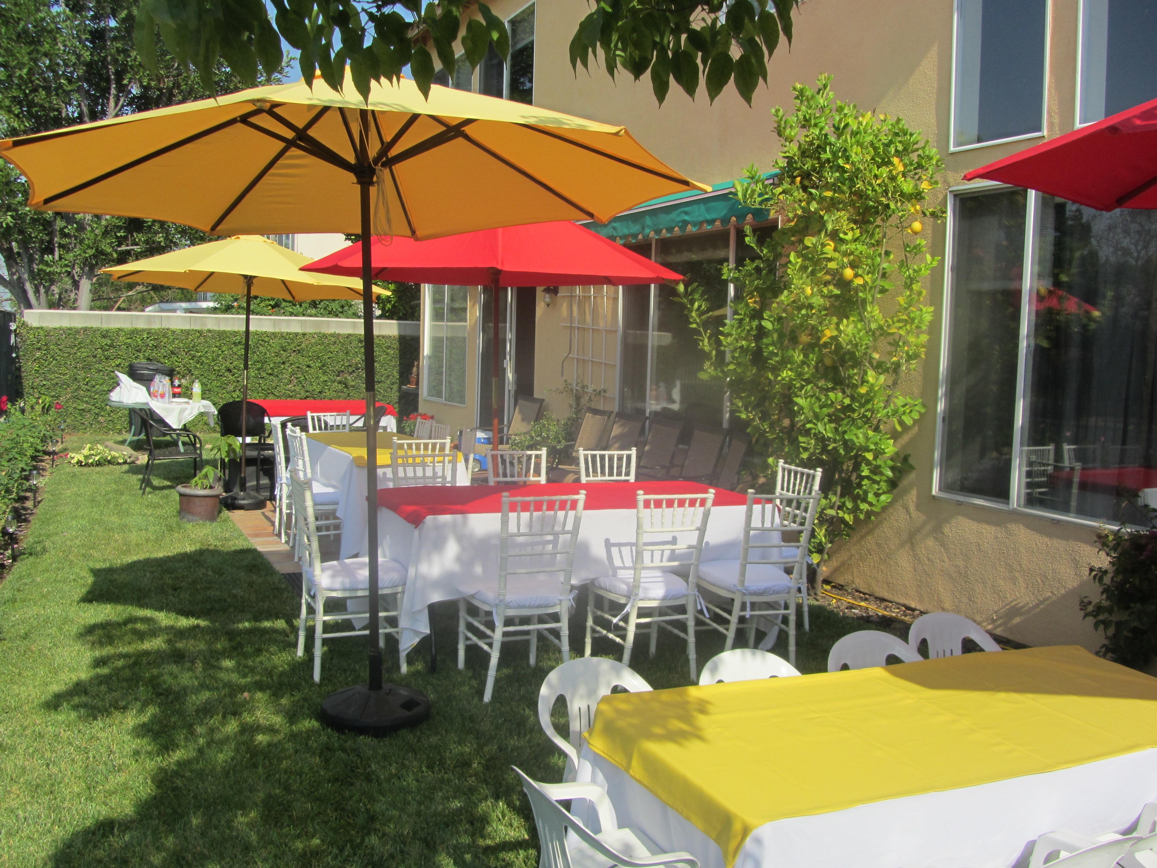 Where Can I Rent Tables And Chairs Rental Kids Table Chairs Retailadvisor