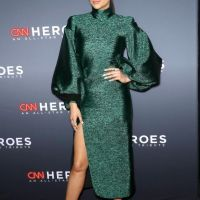 Shay Mitchell – 2018 CNN Heroes: An All Star Tribute