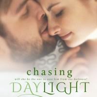 Chasing Daylight by Carey Heywood