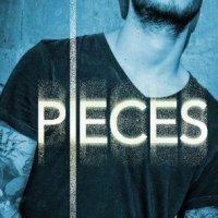 Pieces by Janine Infante Bosco