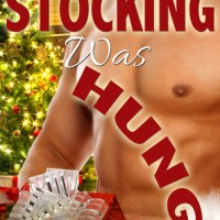 The Stocking Was Hung by Tara Sivec