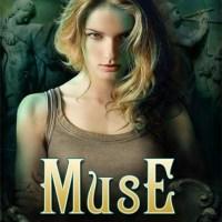 Muse by Erin McFadden