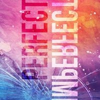 Perfectly Imperfect by Harper Sloan