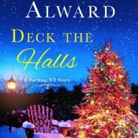 Deck the Halls by Donna Alward