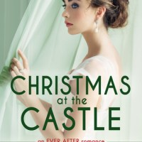 Christmas at the Castle (Ever After #3) by Melissa McClone