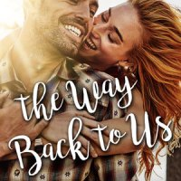The Way Back to Us by Jamie Howard