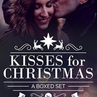 Kisses for Christmas: A Holiday Boxed Set by Skye Warren