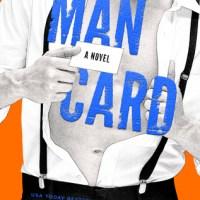 Man Card by Sarina Bowen & Tanya Eby