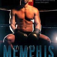 Memphis by Ginger Scott