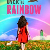 Over the Rainbow by Brian Rowe