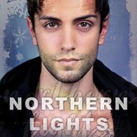 Northern Lights (Arctic Heat #1) by T.T. Kove,  Nick Kove