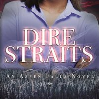 Dire Straits by Melissa Pearl & Anna Cruise