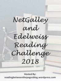 netgalley-edelweiss-e1530411388928