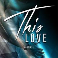 This Love by Anna Bloom
