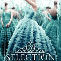 The Selection (The Selection #1) by Kiera Cass