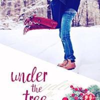 Under the Tree by Sandra Marie