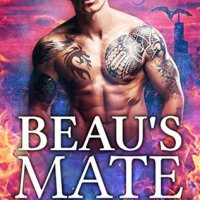 Beau's Mate by Meg Ripley
