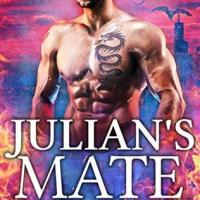 Julian's Mate by Meg Ripley