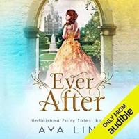 Ever After by Aya Ling