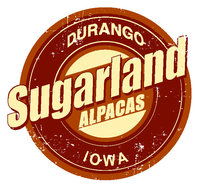 Sugarland Alpacas