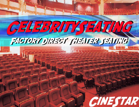 movie theatre chairs for home cheap rocking chair nursery new auditorium theater seating and seats cinema star