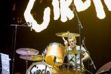 Circle Jerks at Punk Rock Bowling