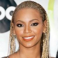 Beyonce Hair Braids 6footlonghair Beyonce In Braids