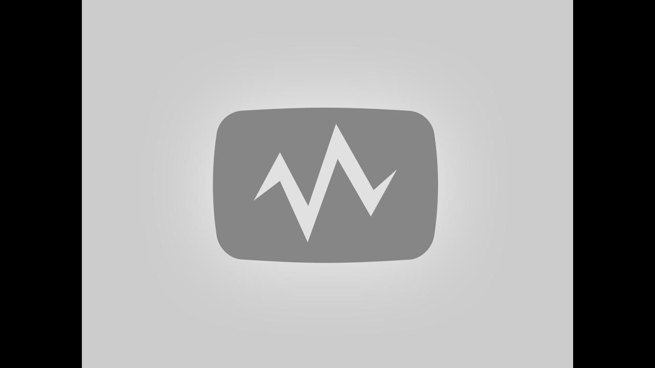 maxresdefault_live-66.jpg