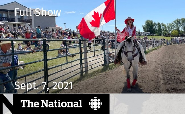 CBC | CBC News: New Brunswick | Main