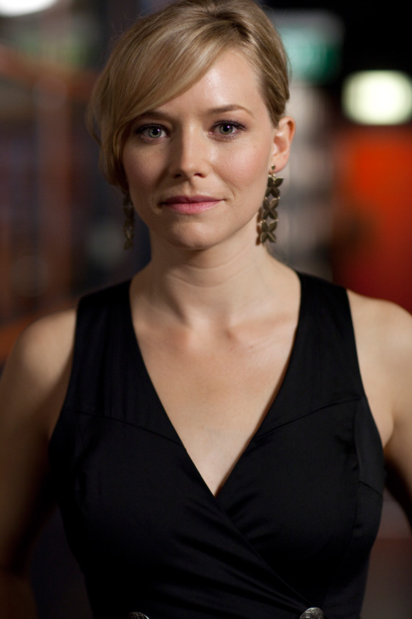 Adrienne Pickering  photos news filmography quotes and