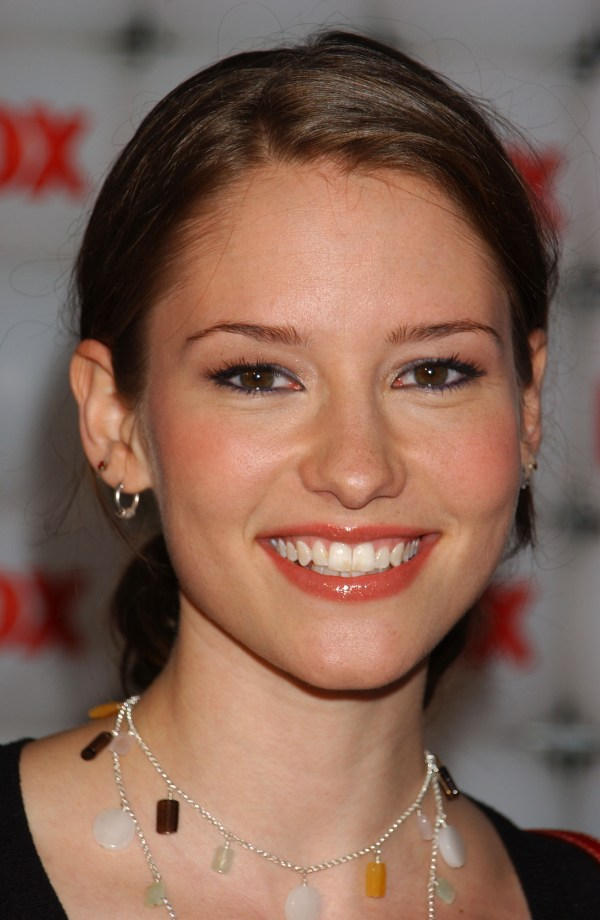Chyler Leigh - Filmography Quotes And Facts