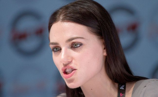 Ida Elise Broch Photos News Filmography Quotes And