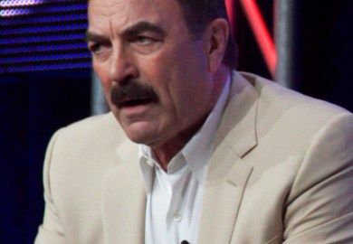 Kevin Selleck Photos News Filmography Quotes And