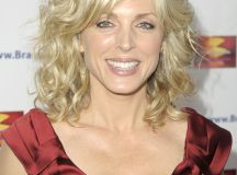 Marla Maples - photos, news, filmography, quotes and facts ...