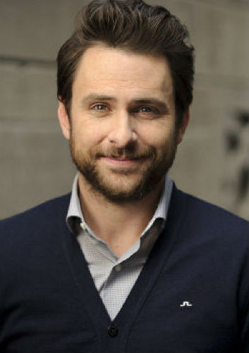 charlie day height wife