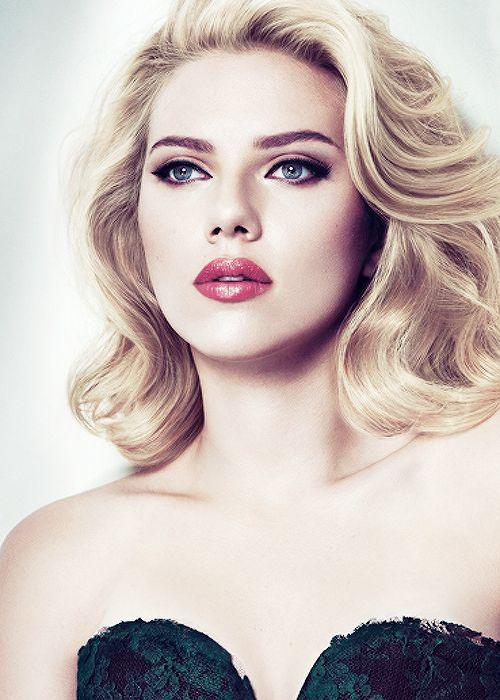 8 Breathtakingly Beautiful Eyes In Hollywood