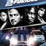 2Fast2Furious_Poster
