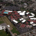 Chabot College image.