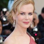 Nicole Kidman image.