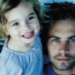 Paul Walker's daughter Meadow