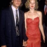 woody and penelope ann miller